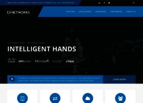 exn.org.uk