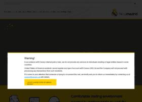 exnes.com