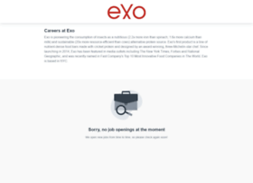 exo.workable.com