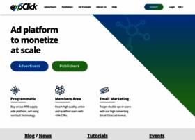 exoclick.org