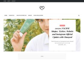 exodicted.blogspot.com