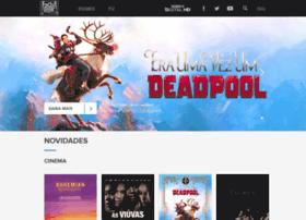exodofilme.com.br