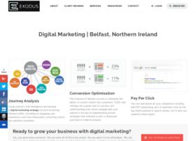 exodus-digital-marketing.co.uk