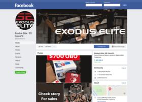 exoduselite.com