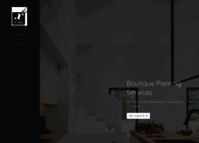 exoduspaintingandart.com