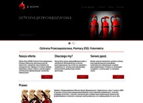 exom.net.pl