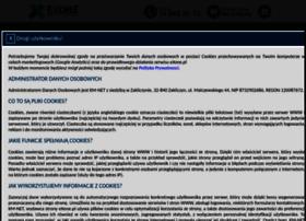 exone.pl