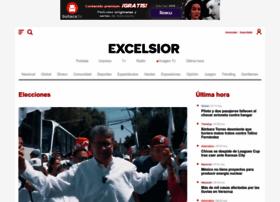 exonline.com.mx