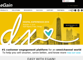 exony.com