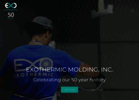 exothermic.com