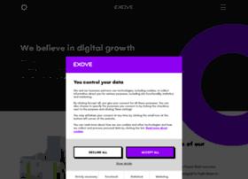 exove.com