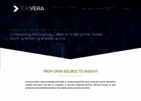 exovera.com