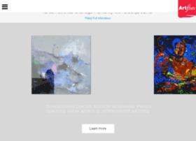 exp.artflute.com