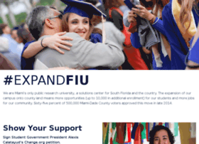expand.fiu.edu
