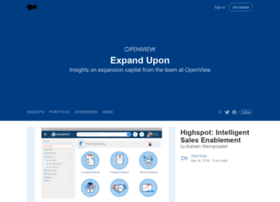 expand.openviewpartners.com