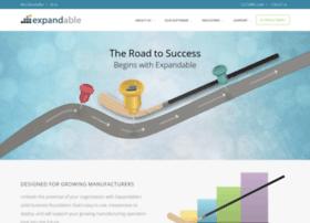 expandable.com