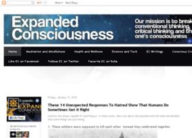 expanded--consciousness.blogspot.com.br