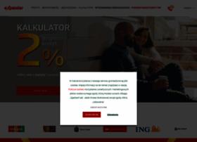 expander.pl