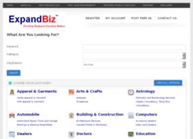expandindia.com