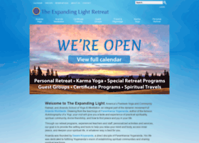 expandinglight.org