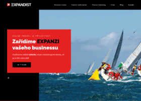 expandist.com
