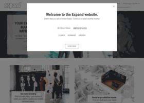 expandmedia.com