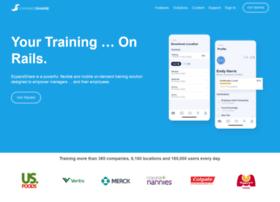 expandshare.com