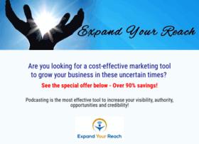 expandyourreachnow.com