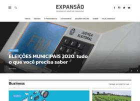 expansaors.com.br