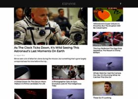 expanse.collectivepress.com