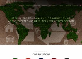 expansion-electronic.eu