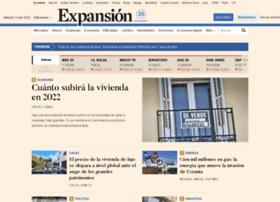 expansion.es
