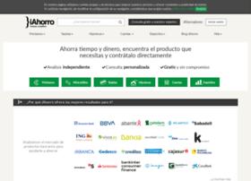 expansion.iahorro.com