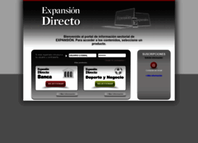 expansiondirecto.com