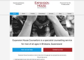 expansionhouse.com.au