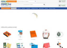 expanssiva.com.br