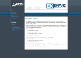 expanz.com.au