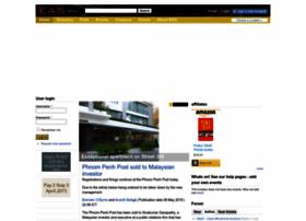 Expat-advisory.com