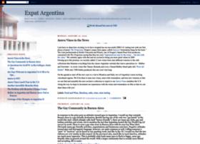 expat-argentina.blogspot.com