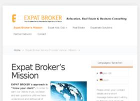 expat-broker.at