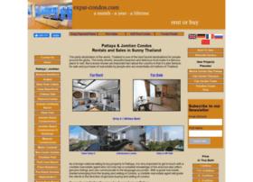 expat-condos.com