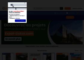 expat-dakar.com