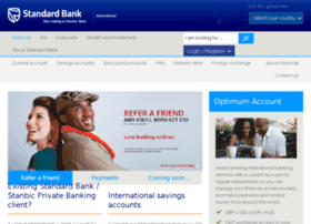 expat.standardbank.com