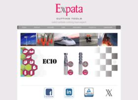 expatatool.com