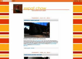expatchow.blogspot.com