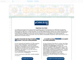 expatespagne.canalblog.com