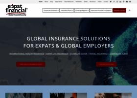 expatfinancial.com