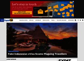 expatgomalaysia.com