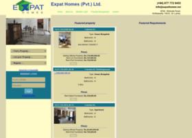 expathomes.net