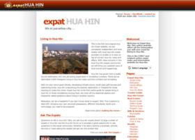 expathuahin.com